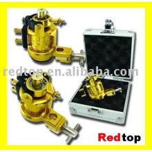 Jack Hammer Rotary Tattoo Machine kits