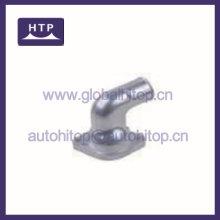 Precio de la caja del termostato de las piezas del motor para TOYOTA 16331-54020