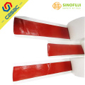 Anti tracking sealing mastic for cable joint sealing