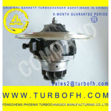700291-0001 GT3271 479017-0001 Turbo-Teil Chra