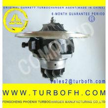 700291-0001 GT3271 479017-0001 turbo parte chra