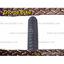 Bicycle Tire/Bike Tyre/Black Tire, Color Tire, Z2022 28X1 1/2 40-635