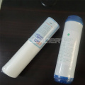 Aktivkohlefilter entfernen Geruch ACF001