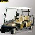 heißer Verkauf 48V 4 Sitze Elektro Golf Cart