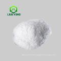 Kosmetische Rohstoffe avobenzone CAS 70356-09-1