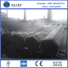 tianjin seamless stainless astm a56 steel pipe