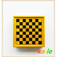 4 in 1 Dominospielset