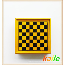 Juego de dominó 4 en 1