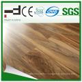 Pridon Herringbone Series Rz008 More Texture Laminate Flooring