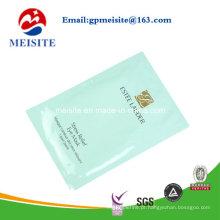 Novos produtos da China para venda Bolsa de saco de máscara facial de venda louca