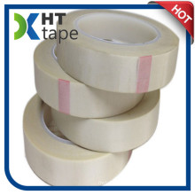 Fiber Glass Cloth Tape