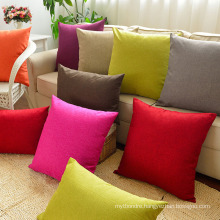 Factory wholesale mass pillow cushion