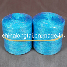 Agriculture PP Twisted PP Packaging Rope