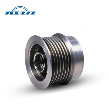 ZXZ Chemical fiber equipment bearings from XCC Group