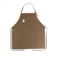apron butcher,master mason apron,cobbler apron