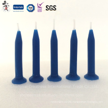 Excellent Taper Candle with Best Price