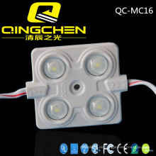 LED-Modul Korea 0.72W Modul Nc LED Modue 4PCS 2835