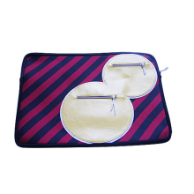 2021 New Design China Laptop Cases Stylish Bags for Men Laptop Bag