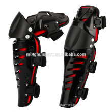 New design knight guard motorcycle knee support knee cap for sale