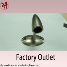 High Quality Flange Seat Pipe Holder & Tube (ZH-8516)