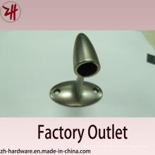 Suporte de tubo de assento de flange de alta qualidade e tubo (ZH-8516)