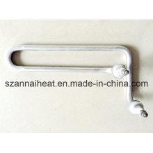 Elemento calefactor para equipos de calentamiento de aire (ASH-107)