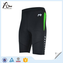 Mens Summer Wear Polyester Sport Short