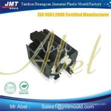 fabricação de molde de climatização de precisão automóvel