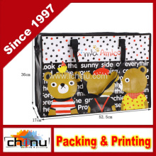 Promotion Shopping Packing Non Woven Bag (920047)