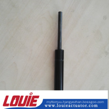 270mm Length 110mm Stroke 550N Gas Spring for Rifle
