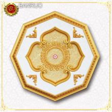 Дубайский потолок из ПВХ для роскошных залов (BRY11-S088)