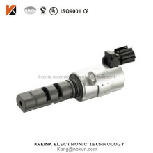 Ölregelventil/Vvt-Magnetventil 15330-22030 für Toyota Corolla/RAV4