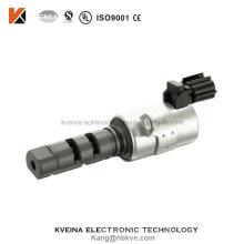 Válvula de control de aceite de solenoide de sincronización variable del motor de escape 917-210