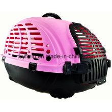 Hundetragetasche Home Cage Supply Pet Carrier
