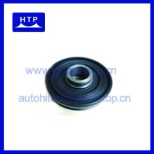 Шкив коленчатого вала для Isuzu 4bc2 8-94100-454-0