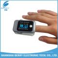 Finger Pulse Oximeter with Bluetooth (BM1000B)
