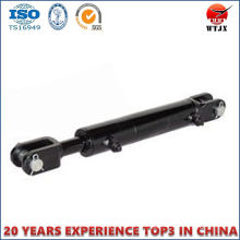 Agricultural Hydraulic Cylinder for Farm Vehicles