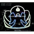jewelry wholesale tiara party tiara crown tiara for kids july 4th flashing led tiara