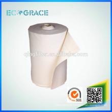 Factory Direct-Sale Farbic Filter, Fiberglass Filter Bag