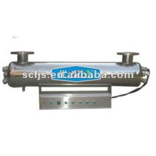 water storage tank UV Sterilizers