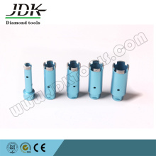 Grantie Dry and Wet Diamond Core Drill Bit