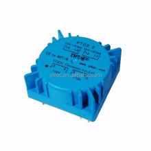3.2VA 110V 115V 120V 220V 230V mini toroidal power transformer/toroidal audio transformer