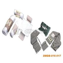 Medical Elastic First Aid Bandage