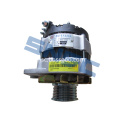 Weichai Engine Parts 612600090206D JFZ255-1601 Alternador