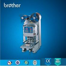 2015 Automatic Cup Sealing Machine (FRG2001A)