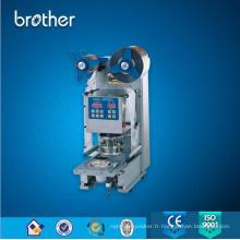 Machine automatique de cachetage de tasse de 2015 (FRG2001A)