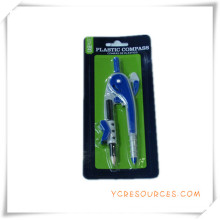 Promotional Gift Compass (OI43001)