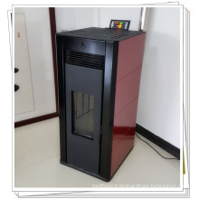 New for 2016 Wood Biomass Pellet Stove (CR-03)