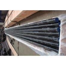 JIS G3454 Stpg370 Carbon Steel Pipes, Stpg410 Carbon Steel Pipes for Pressure Service