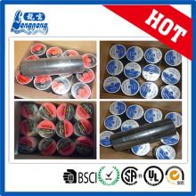0.15MMX2 «X100FT UAE marché ruban pour tuyau